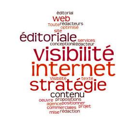 PME : comment améliorer votre visibilité sur Internet