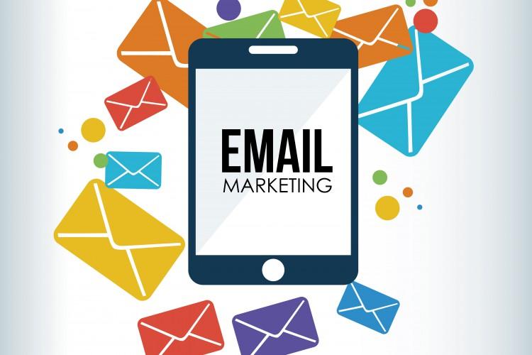 Que pensez de l'e-mail marketing BtoC en 2015 ?