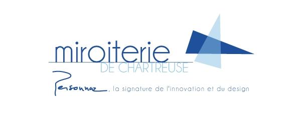 La Miroiterie de Chartreuse : une campagne 100% digitale !