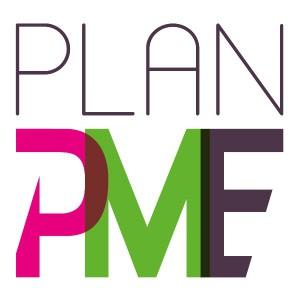 logo-plan-pme-ra
