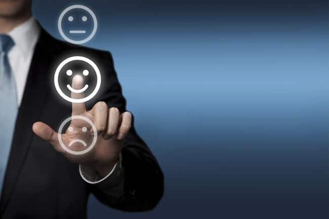 Quelle est la différence entre l'Expérience Utilisateur et l'Expérience Client ?
