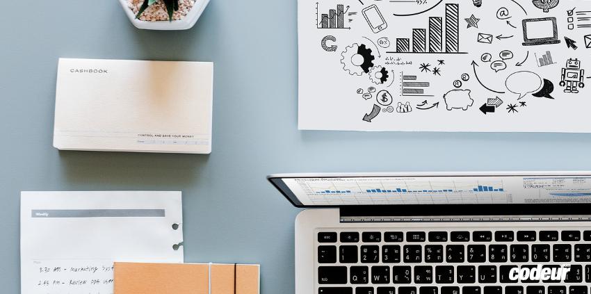 Content Marketing : 5 étapes pour auditer votre contenu