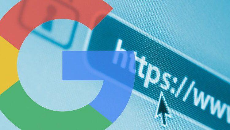 Sécuriser son site avec du HTTPS