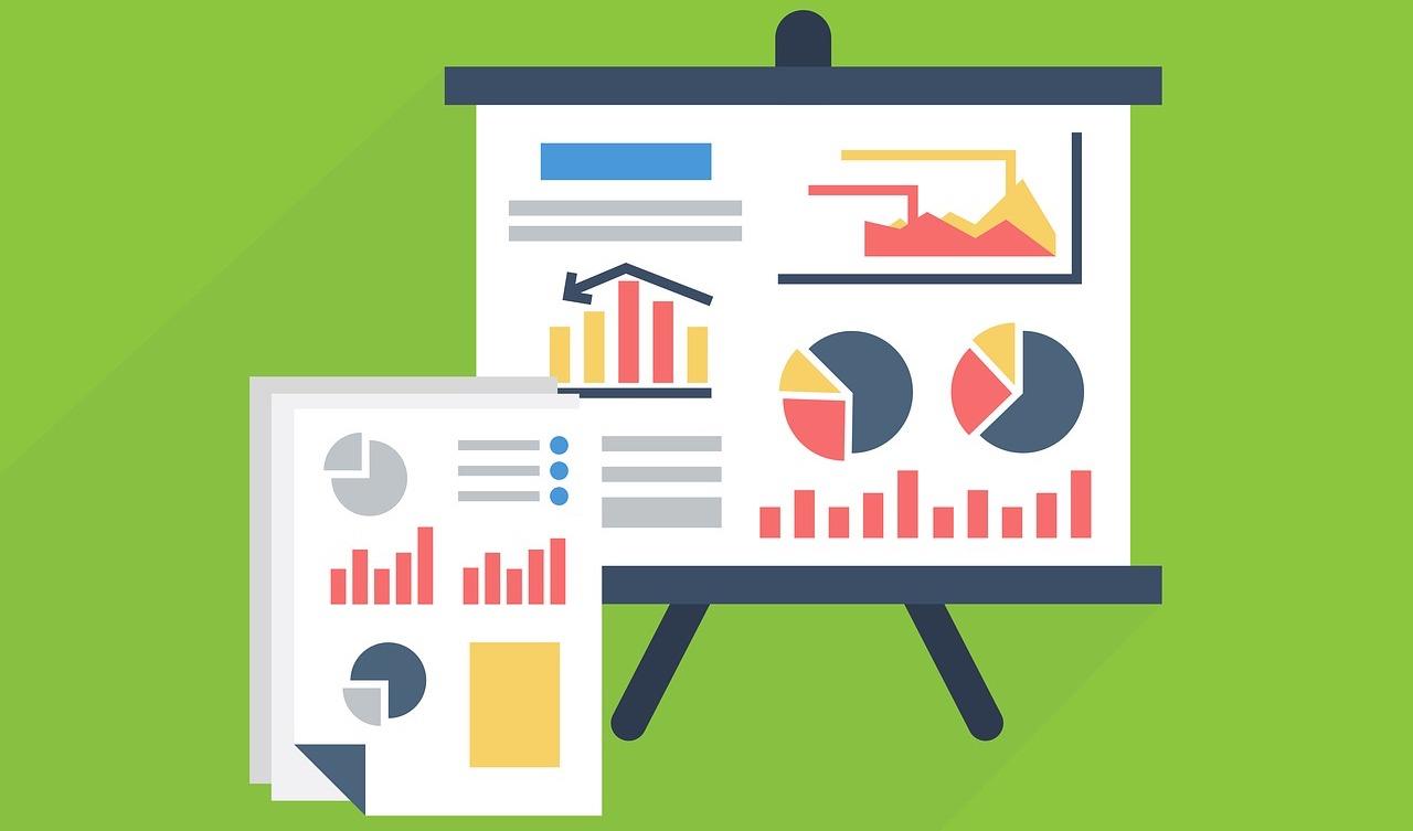 L'audit de communication digitale pour optimiser votre communication