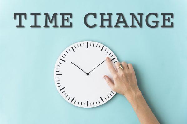 Réussir à changer l'image de votre entreprise sur le web