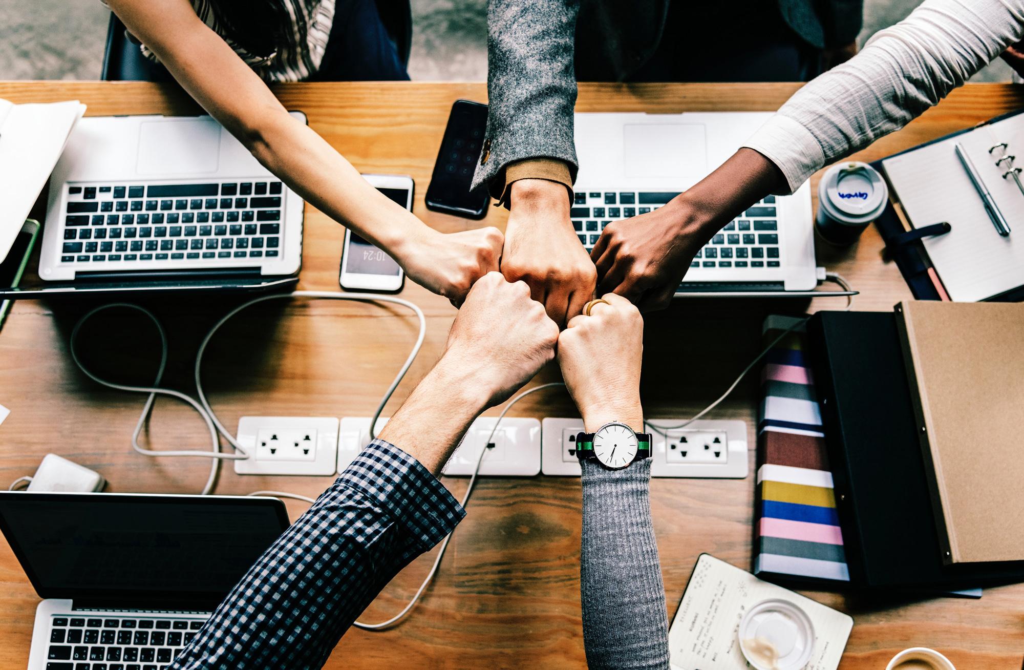 Les 10 grandes tendances marketing pour 2019