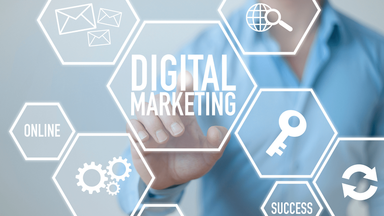 Pour faire suite à notre article sur les 10 grandes tendances marketing en 2019…