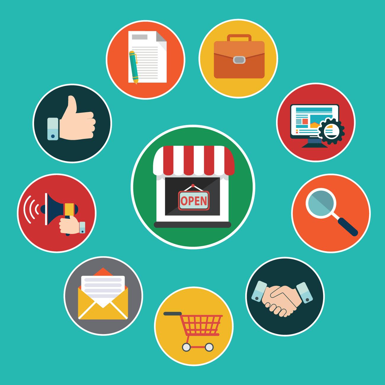 Refonte de votre boutique en ligne : pourquoi et comment