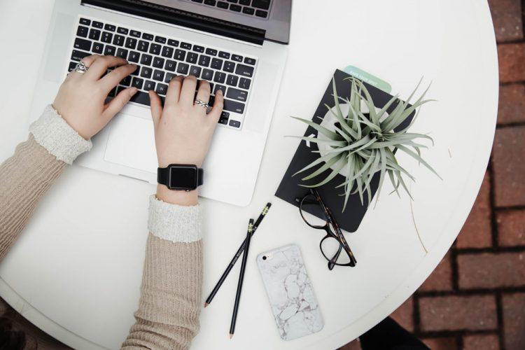 5 raisons d'intégrer un blog à votre stratégie SEO