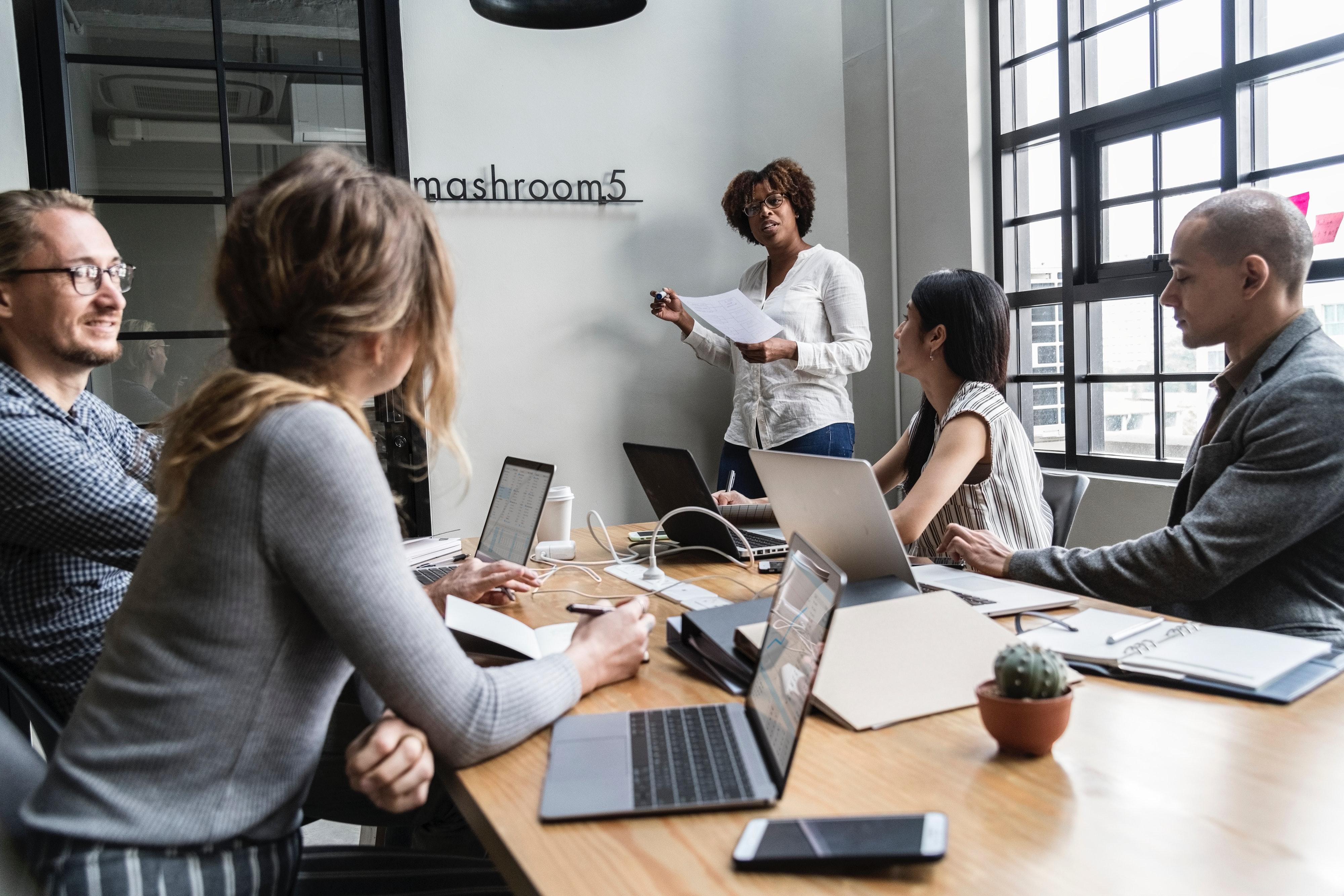 Comment rendre votre département Communication indispensable auprès de votre Direction ?