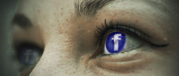 6 conseils pour faire connaître sa page Facebook