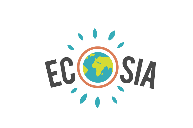 ECOSIA : LA START UP QUI PLANTE DES ARBRES !