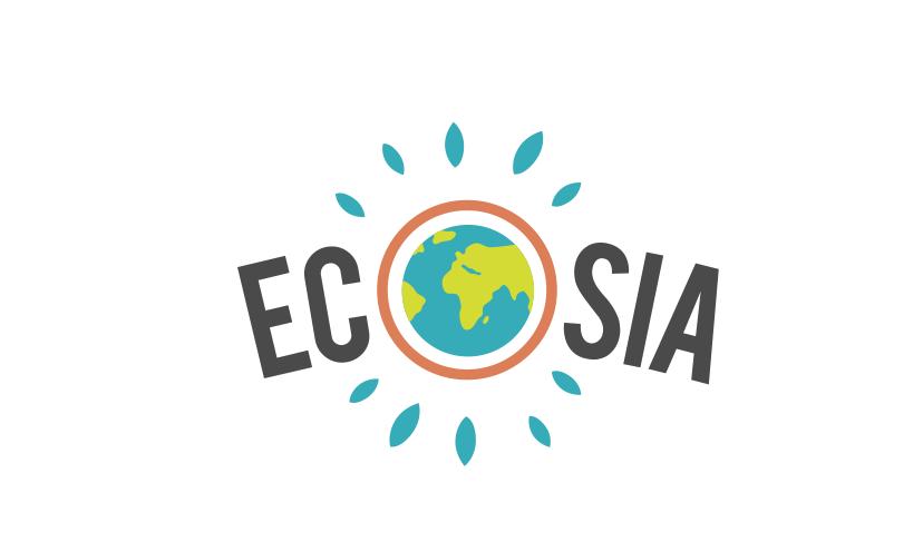 ECOSIA : LA START UP QUI PLANTE DES ARBRES !