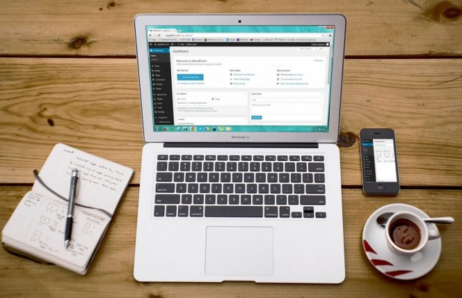 Comment gérer les droits des utilisateurs sur WordPress ?