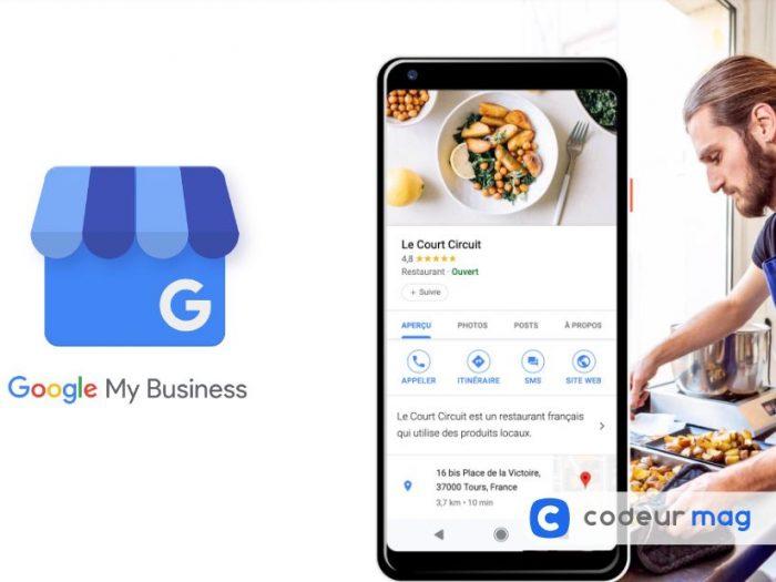 Google My Business : comment traiter les faux avis ?