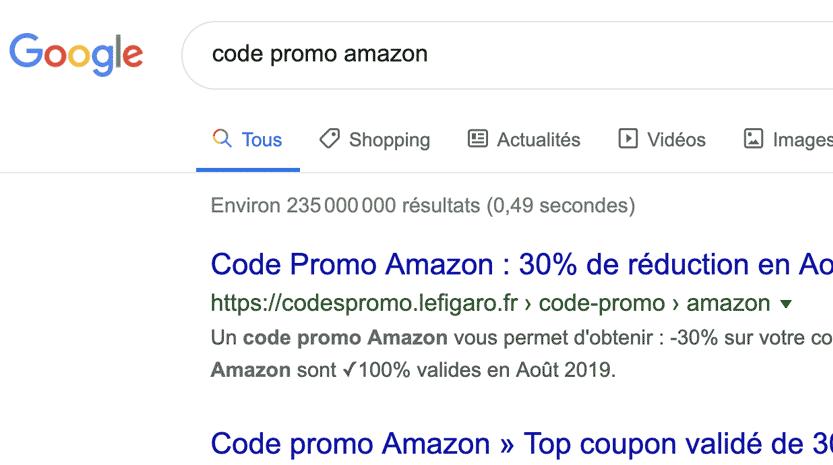 Google : une pénalisation des sous-domaines loués et non liés au domaine principal en cours ?