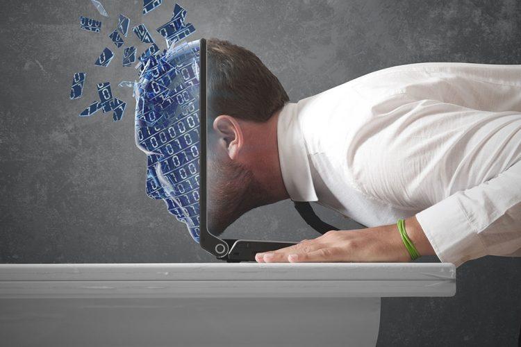 Les PME et le Digital : c'est compliqué…