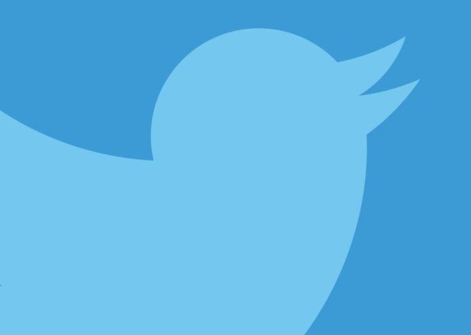 Twitter va supprimer les comptes inactifs et libérer leurs noms d'utilisateur en décembre 2019