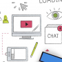 L'UX et le storytelling pour le bien de votre site !
