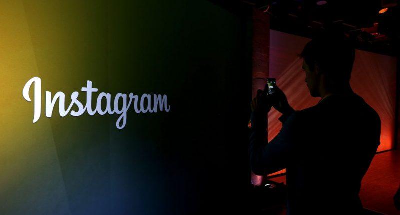 Les meilleurs (et les pires) moments pour publier sur Instagram