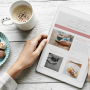 Comment améliorer son blog au fil du temps ?