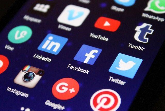Les 5 avantages d'une stratégie digitale sur les réseaux sociaux