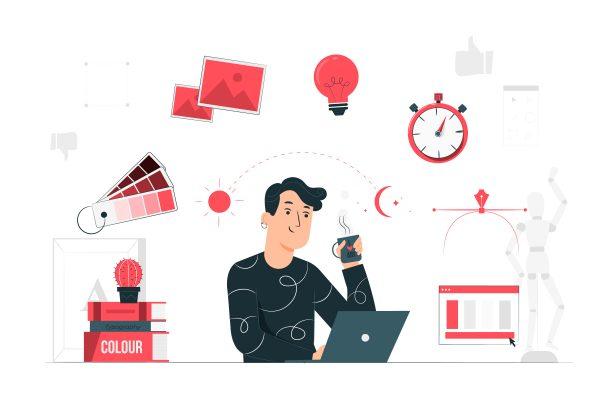 7 outils de productivité et d'organisation pour vos tâches en télétravail !