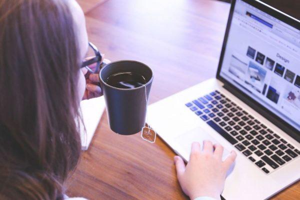 Les 5 choses à savoir avant de créer votre blog en 2020