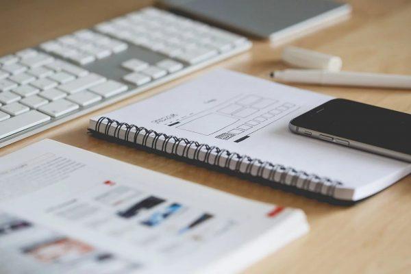 10 étapes pour optimiser un article de blog